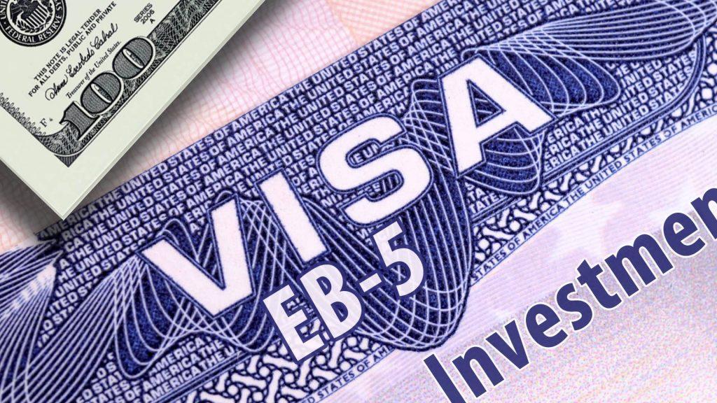 Nhận định quan trọng về chương trình EB-5: Hạn ngạch visa tăng, thời gian chờ rút ngắn