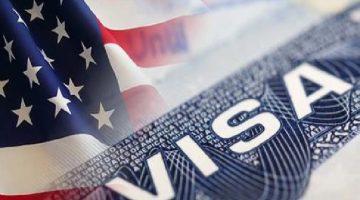 Tổng thống Donald Trump lên kế hoạch ban hành các quy định mới về nhập cư Mỹ
