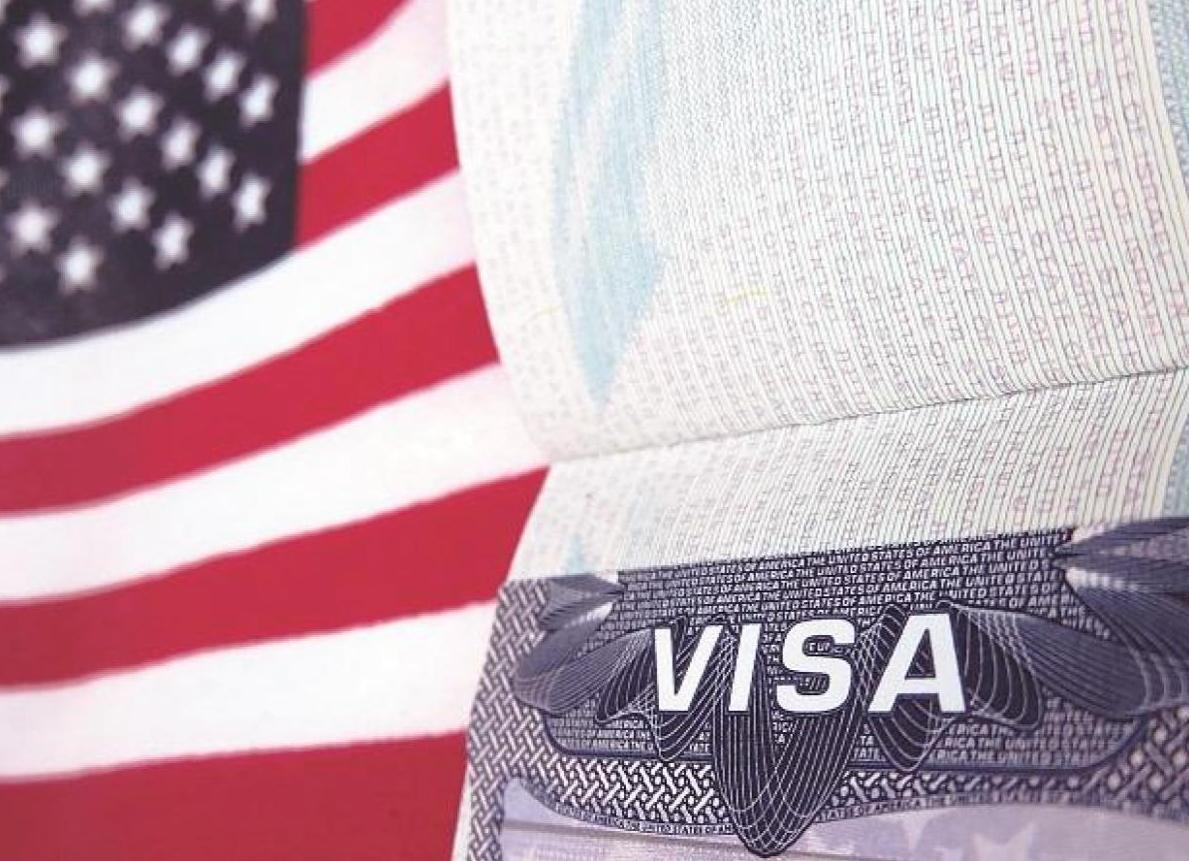 Cập nhật bản tin visa EB-5 tháng 08/2020 (Visa bulletin)