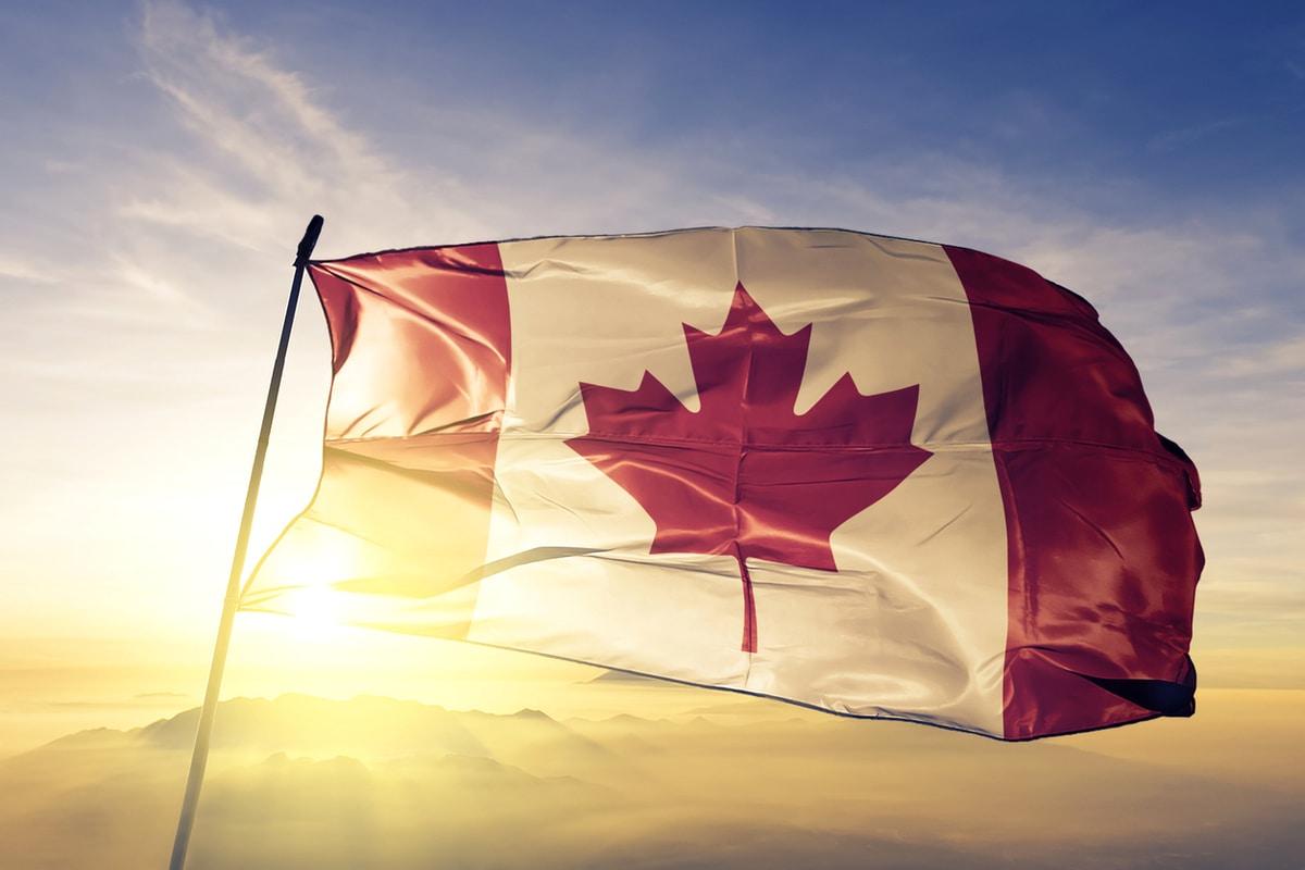 Luôn mở cửa chào đón người nhập cư, Canada là điểm đến định cư hàng đầu