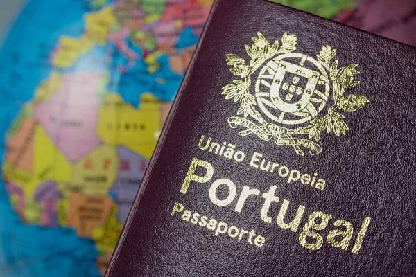 Đầu tư lấy quyền cư trú dài hạn Bồ Đào Nha: Điều kiện đơn giản, hướng đến quyền công dân EU
