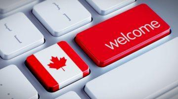 Các câu hỏi thường gặp về chương trình định cư Canada diện doanh nhân