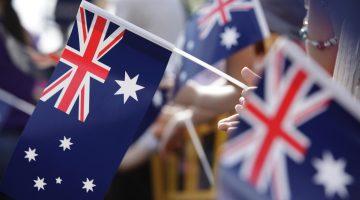 Các câu hỏi thường gặp về chương trình định cư Úc diện doanh nhân, đầu tư