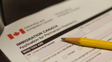 Canada chào đón lượng lớn người nhập cư theo diện Trình độ – Kỹ năng (Skilled worker) trong tháng 5