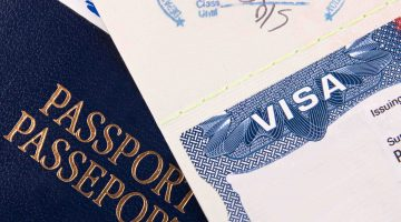 Cập nhật bản tin visa EB-5 tháng 09/2020 (Visa bulletin)