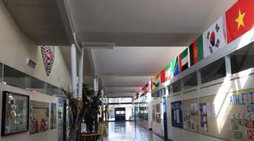 VNExpress – Canada đón học sinh trở lại trường từ tháng 9/2020