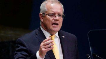 VnExpress – Australia sẽ miễn phí vaccine Covid-19 cho toàn dân