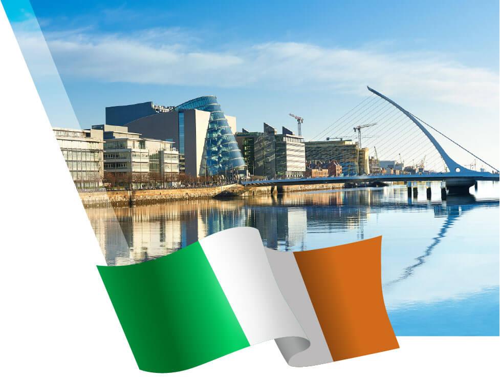 Thường trú nhân Ireland-IMM-Group-2
