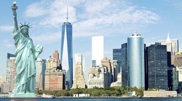 Góc khuất các chương trình visa định cư Mỹ <br></noscript><img class=