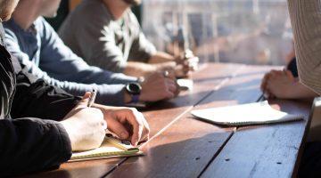 Úc sẽ mở rộng các lớp học tiếng Anh miễn phí cho người nhập cư