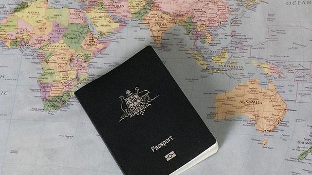 Xu hướng chương trình định cư Úc diện doanh nhân, đầu tư năm 2020 – 2021