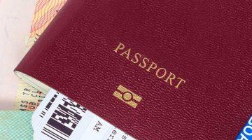 Ireland tiếp tục gia hạn thêm hàng loạt giấy phép nhập cư