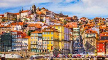 Lấy Golden visa Bồ Đào Nha <br></noscript><img class=