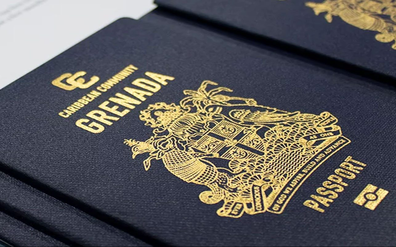 Các câu hỏi thường gặp về chương trình đầu tư lấy quốc tịch Grenada