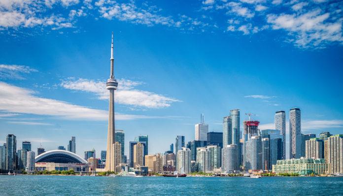 Ontario cấp hơn 20 thư mời định cư Canada diện doanh nhân vào cuối tháng 8/2020