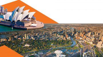 Đầu tư bất động sản Úc <br></noscript><img class=