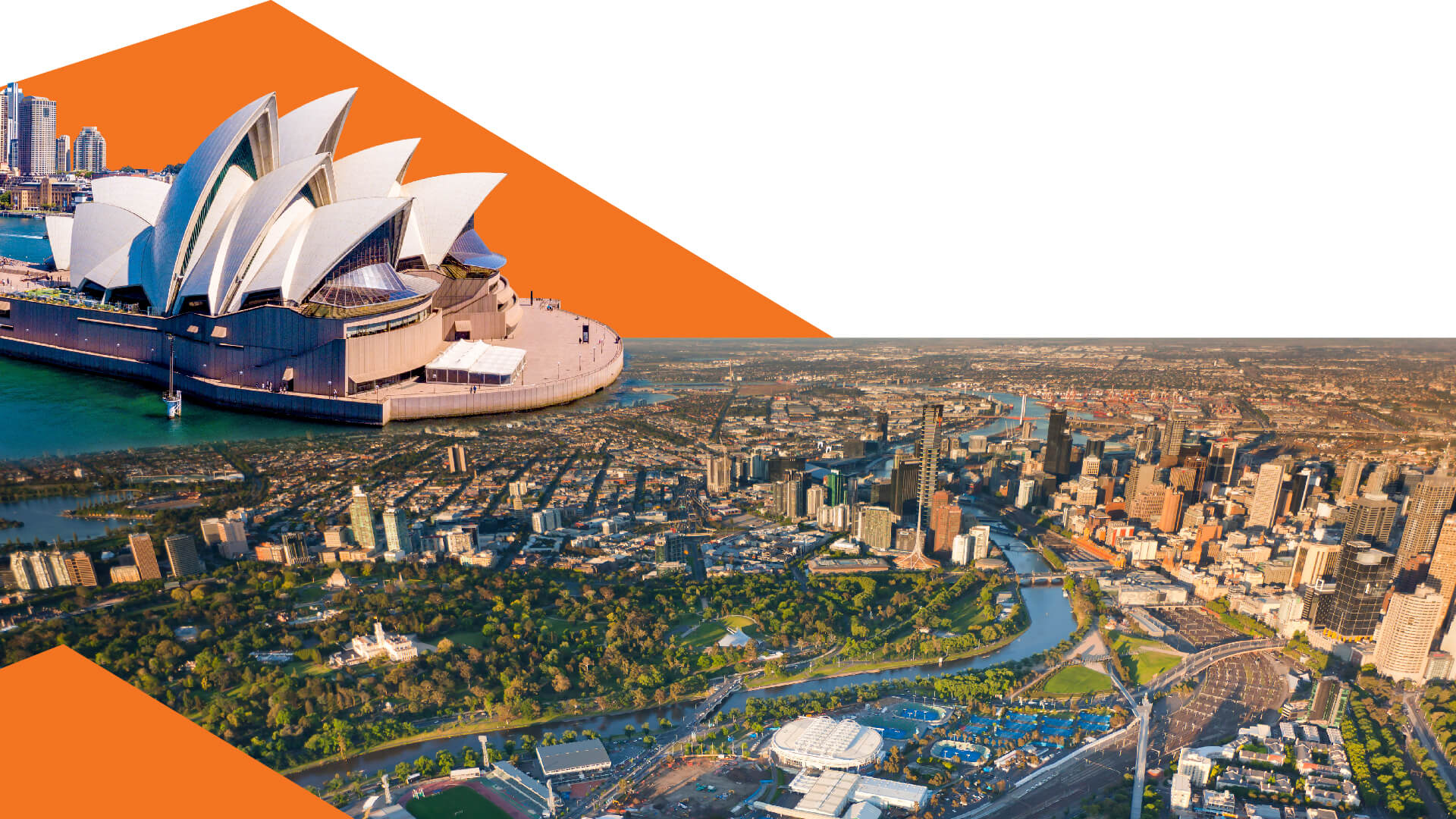 Đầu tư bất động sản Úc, giá giảm 15-20% trong mùa Covid