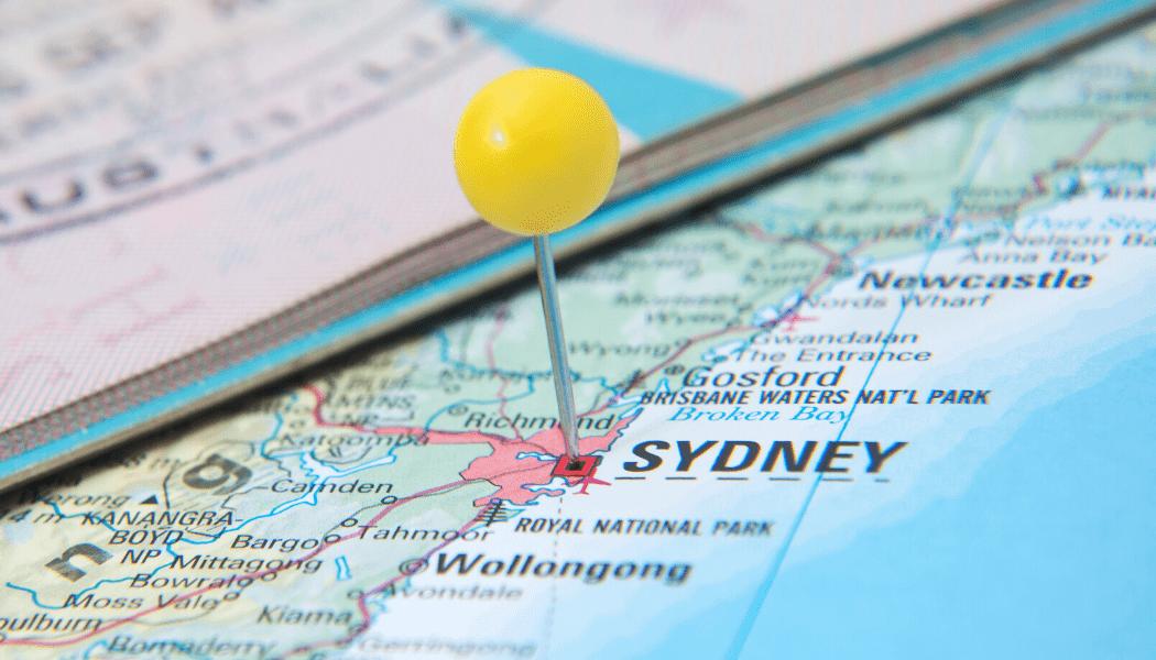 Tin vui chương trình đầu tư định cư Úc:  Người có visa 188 được nhập cảnh Úc,  bang Victoria mở lại chương trình