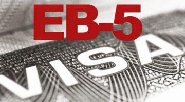 Cập nhật bản tin visa EB-5 tháng 10/2020 (Visa bulletin)