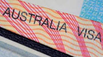 Visa định cư Úc 188 diện doanh nhân và đầu tư được ưu tiên xét duyệt nhanh