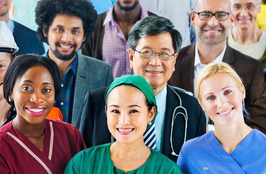 Cơ hội làm việc, trở thành thường trú nhân Canada  với chương trình định cư diện Trình độ – Kỹ năng (Skilled Worker)