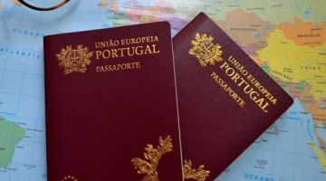 Golden Visa Bồ Đào Nha: Doanh thu năm 2020 gần đạt mốc 2019 dù bị ảnh hưởng vì Covid-19