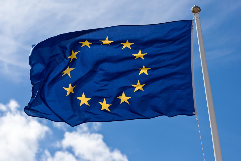 Đâu là lựa chọn ổn định giữa lúc nhiều chương trình đầu tư định cư châu Âu cần được cải tổ?