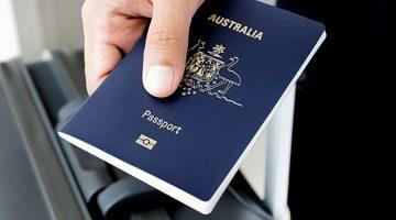 Đầu tư định cư Úc 2020-2021: Tăng hạn mức visa và phí xét duyệt