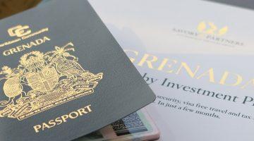 Quốc tịch Grenada: Lựa chọn lấy thêm quốc tịch thứ hai hấp dẫn nhà đầu tư toàn cầu