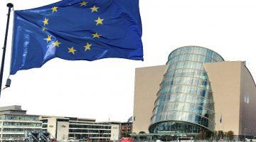 Đầu tư định cư châu Âu, lựa chọn nào thay thế Síp?