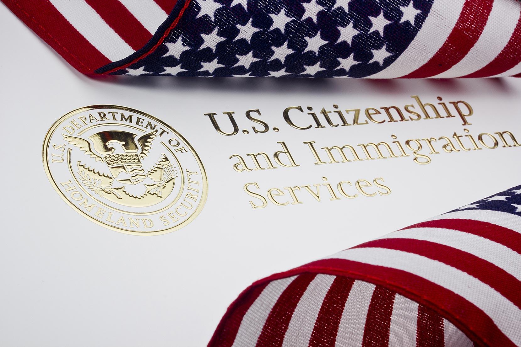 Hạn mức visa EB-5 tăng trong năm 2021: Liệu thời gian chờ có được rút ngắn?