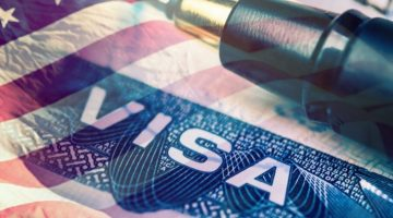 Các câu hỏi thường gặp về visa Mỹ E-2
