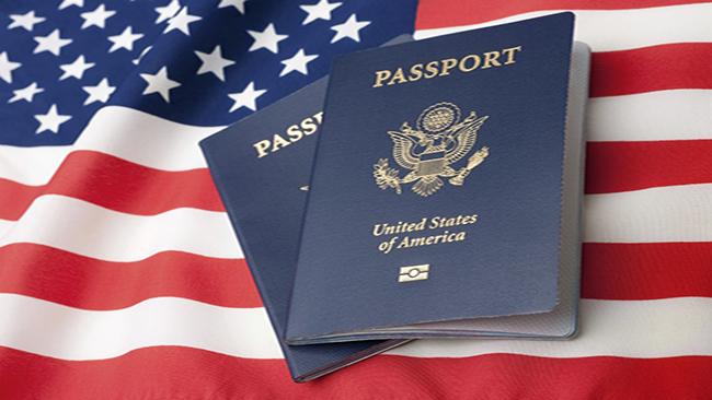 Các câu hỏi thường gặp về visa Mỹ EB-5