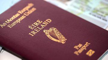 Các câu hỏi thường gặp về chương trình đầu tư lấy quyền cư trú Ireland