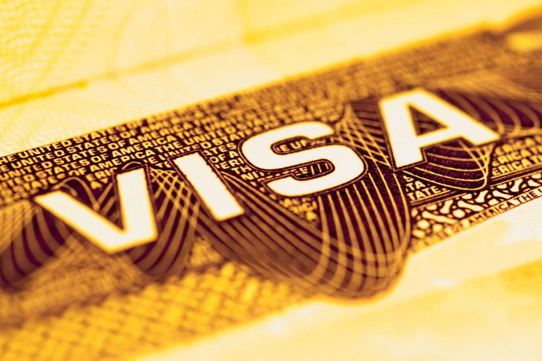 Các câu hỏi thường gặp về chương trình Golden Visa Bồ Đào Nha