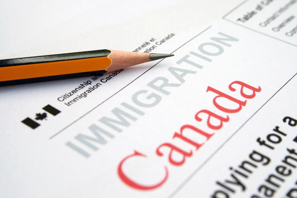 Canada công bố kế hoạch nhập cư 2021-2023:  Tăng lượng người nhập cư và chú trọng các diện Kinh tế