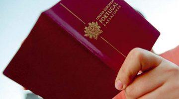 Bồ Đào Nha cho phép quyền công dân theo nơi sinh: Thêm một ưu thế cho chương trình Golden Visa