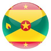 Quốc tịch <br> Grenada