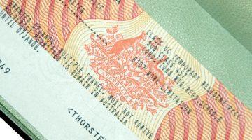 Các câu hỏi thường gặp về chương trình định cư Úc diện doanh nhân, đầu tư visa 188