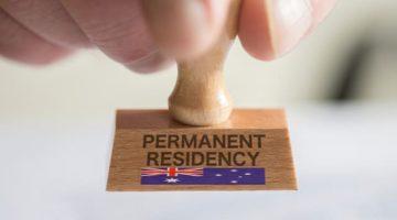 Các câu hỏi thường gặp về chương trình định cư Úc diện doanh nhân, đầu tư visa 132A