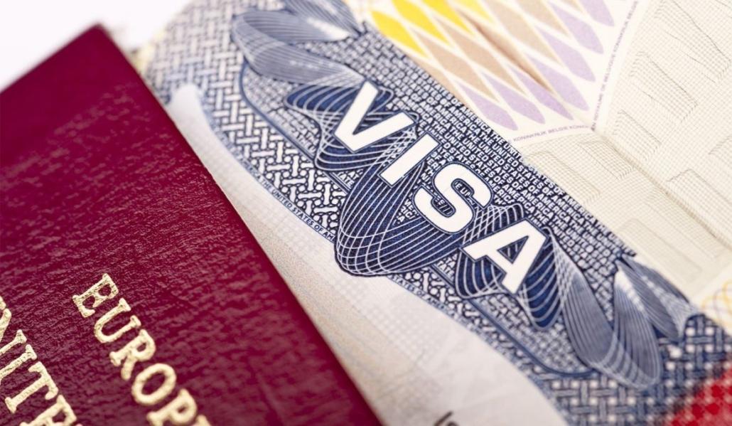 Thay đổi quan trọng của chương trình Golden Visa Hy Lạp