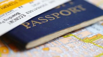 Các câu hỏi thường gặp về chương trình đầu tư lấy quốc tịch Saint Kitts & Nevis