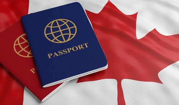 Định cư Canada <br> diện Bảo lãnh
