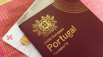 Từ tháng 7/2021, Bồ Đào Nha sẽ ngưng nhận hồ sơ Golden Visa đầu tư bất động sản tại Lisbon và Porto
