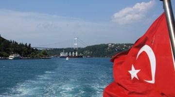 Các câu hỏi thường gặp về chương trình đầu tư lấy quốc tịch Turkey
