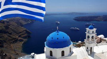Các câu hỏi thường gặp về chương trình Golden Visa Hy Lạp