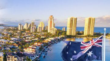 Đầu tư định cư Úc | Những thay đổi quan trọng 2021