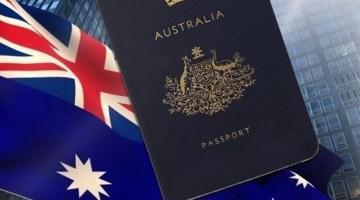 Những thay đổi quan trọng của chương trình định cư Úc diện doanh nhân và đầu tư trong năm 2021