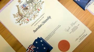 Những sự thật nhà đầu tư cần biết về visa Úc 132A