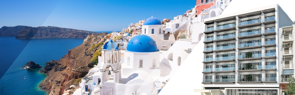 đầu tư lấy quyền cư trú Hy Lạp
